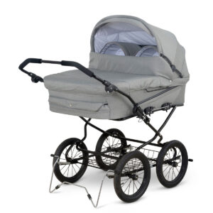 Babytrold Trille Twin